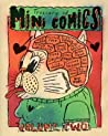 Treasury of Mini Comics Vol. 2