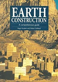 Earth Construction: A Comprehensive Guide