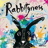 Rabbityness