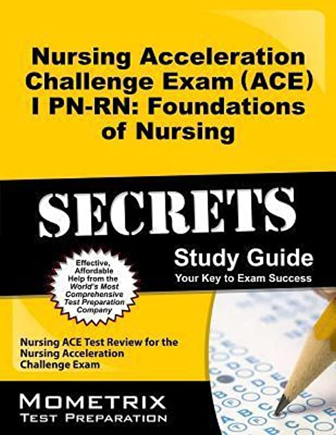 Nln study guide nursing array nursing acceleration challenge exam ace i pn rn foundations of rh goodreads com fandeluxe Image collections