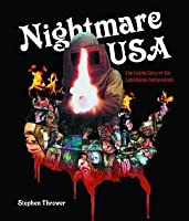 Nightmare, USA: The Untold Story of the Exploitation Independents