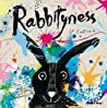 Rabbityness audiobook download free