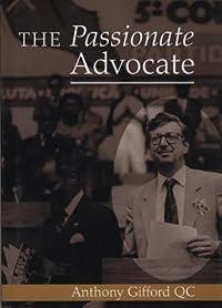 The Passionate Advocate