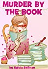 Murder by the Book (Izzy Greene #2)