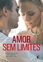 Amor Sem Limites (Too Far, #3)