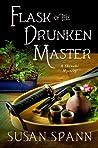Flask of the Drunken Master (Shinobi Mystery, #3)