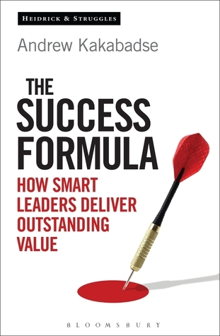 The-Success-Formula-How-Smart-Leaders-Deliver-Outstanding-Value