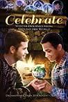 Celebrate! (2014 Advent Calendar)