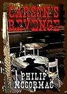 Carson's Revenge