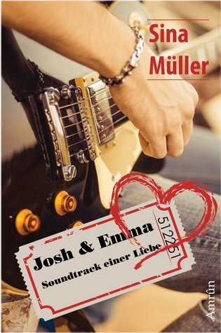 Josh Emma Soundtrack einer Liebe