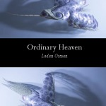 Ordinary Heaven