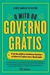 O Mito do Governo...