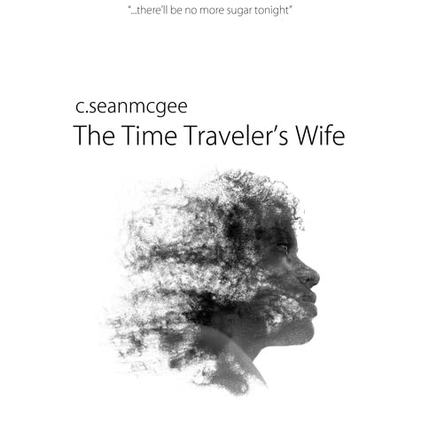 """the time traveler s wife book review However, at the last count, her second, the time traveler's wife, had  that full- on romantic stuff, this is maybe not the book,"""" says niffenegger."""