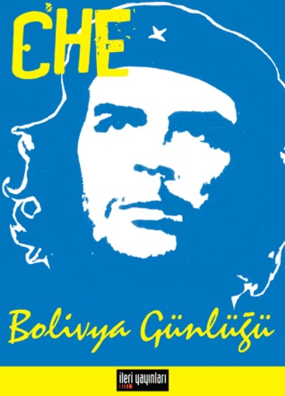 Che, Bolivya Günlüğü