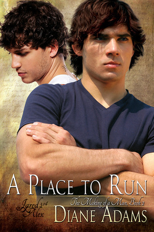 A Place To Run