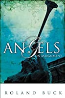 angels on assignment Angels on assignment the mission of angels on assignment is to honor god by serving those in need with care and dignity angels on assignment began in 1991 with a.