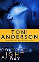 Cold Light of Day (Cold Justice, #3)