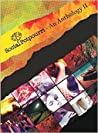 Social Potpourri - An Anthology II