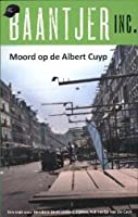 Moord op de Albert Cuyp (Baantjer Inc., #3)