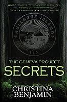Secrets (The Geneva Project, #2)