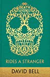 Rides a Stranger