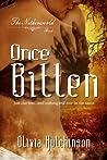 Once Bitten (Netherworld #1)