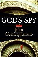 God's Spy