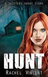 Hunt (Shifters #6.5)