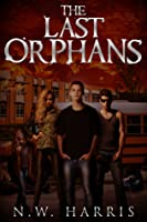 The Last Orphans (The Last Orphans #1)