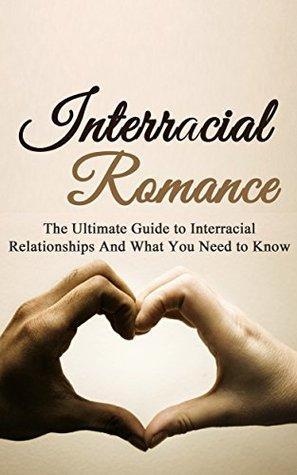InterracialRomance