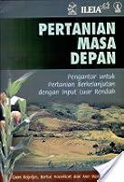 Pdf buku pertanian gratis