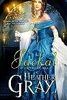 Jackal (Regency Refuge, #2)