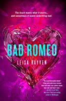 Bad Romeo