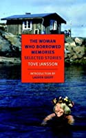 The Woman Who Borrowed Memories: Selected Stories (NYRB Classics)