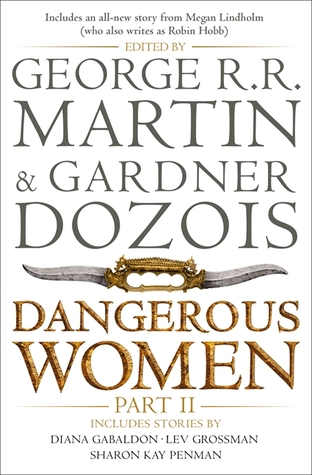 Dangerous Women 2