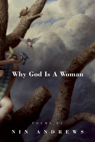 Why God Is a Woman