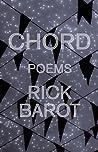 Chord: Poems