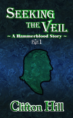 Seeking the Veil, Part 1