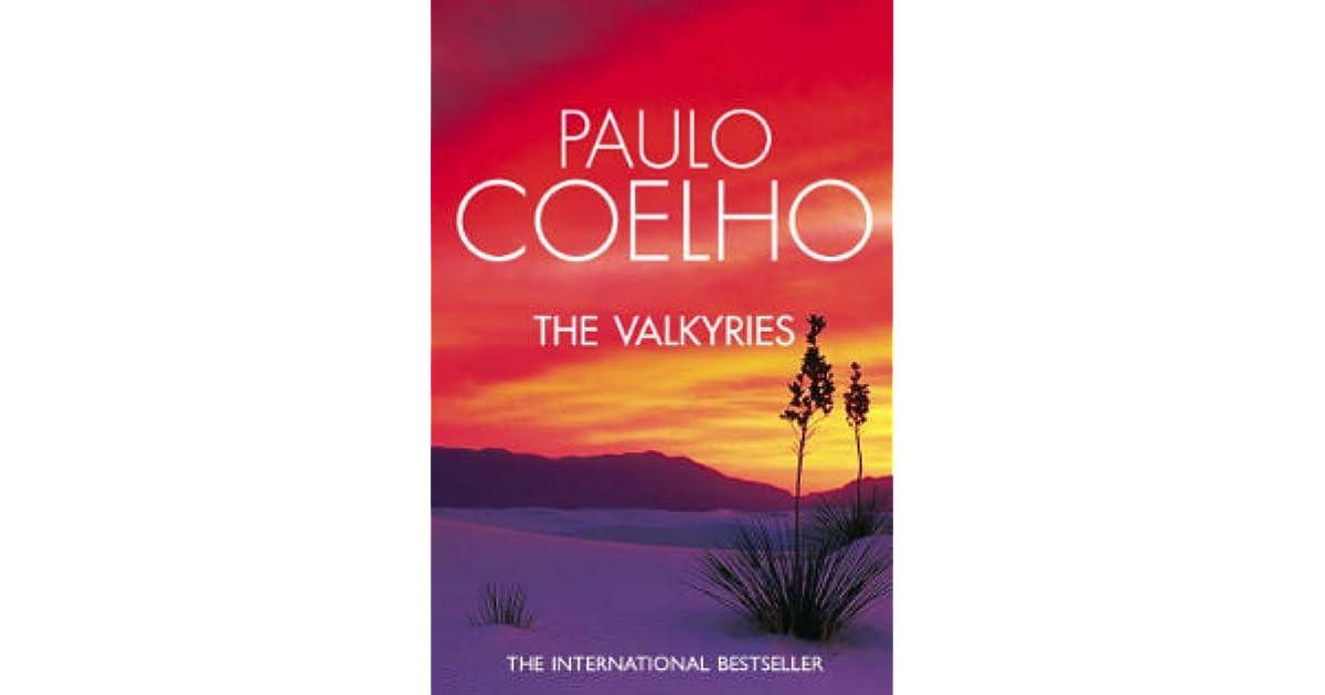 Summary Of Brida By Paulo Coelho Pdf Download spionage paket osnabrueck gleichbehandlungsgesetz majongg