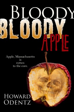 Bloody Bloody Apple
