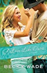 A Love Like Ours (Porter Family, #3) audiobook download free