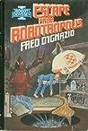 Robot Odyssey I by Fred D'Ignazio