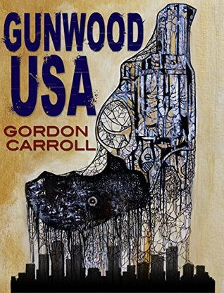 GUNWOOD USA