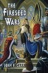 The Fireseed Wars (Lord Kalvan, #6)