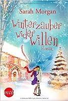 Winterzauber wider Willen (O'Neil Brothers, #1)