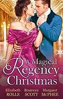 A Magical Regency Christmas