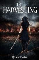 The Harvesting (The Harvesting, #1)