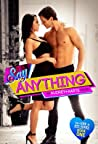 Say Anything (Love in NYC #1)