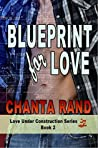 Blueprint for Lov...