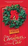 The Christmas Code by Ed J. Pinegar